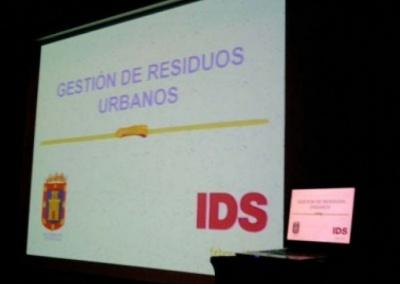 EDUC 15.- PROGRAMA EDUCATIVO PARA GESTION RESIDUOS URBANOS EN SIMANCAS.(VALLADOLID)