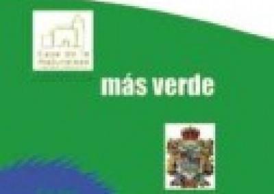 EDUC 18.- MATERIAL DIDÁCTICO Y DIVULGATIVO