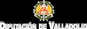 logo_dip_valladolid