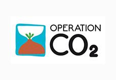 PROYECTO LIVE11 ENV-ES-535-CO2