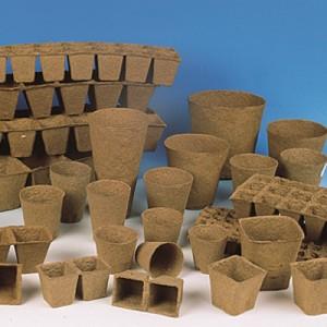 maceta-biodegradable-fertilpot-redonda-6x6-3000-unidades-3040403___909367657675743